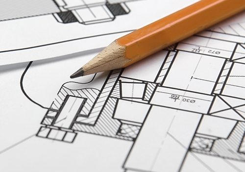 calgary-real-estate-measuring