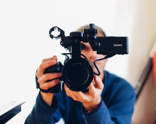 calgary-property-video-tips
