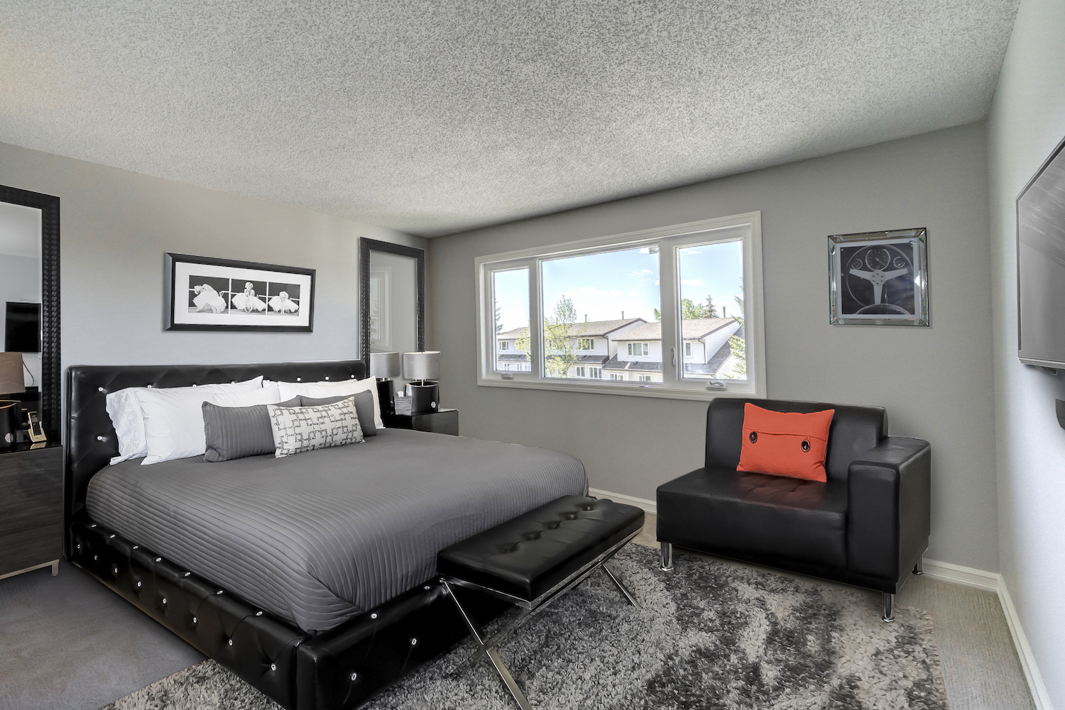 virtual home staging archives calgary real estate photographer video tours sona visual. Black Bedroom Furniture Sets. Home Design Ideas