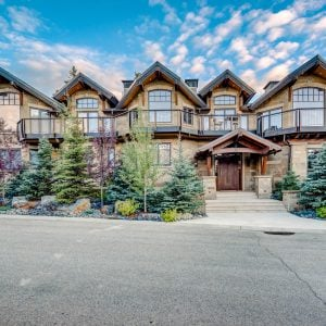 Calgary Real Estate Photographer_18