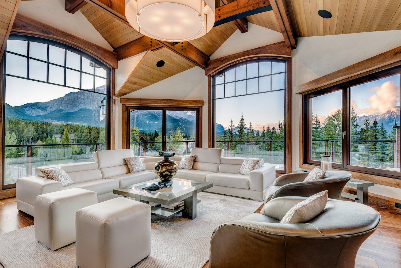 Calgary Real Estate Photographer | Sona Visual Photography