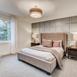 Calgary Real Estate Photographer_8