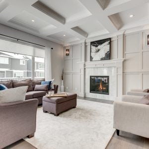 Calgary Real Estate Photographer 3