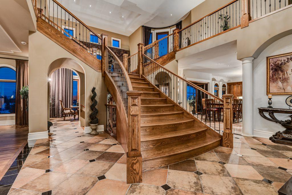Professional Real Estate Photography Calgary Edmonton
