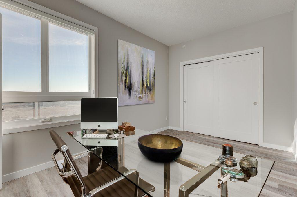 Real Estate Marketing Virtual Staging Calgary Edmonton