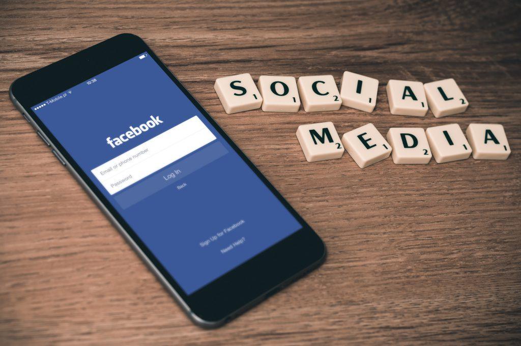 Professional Real Estate Photography Calgary Edmonton Facebook Social Media Tips
