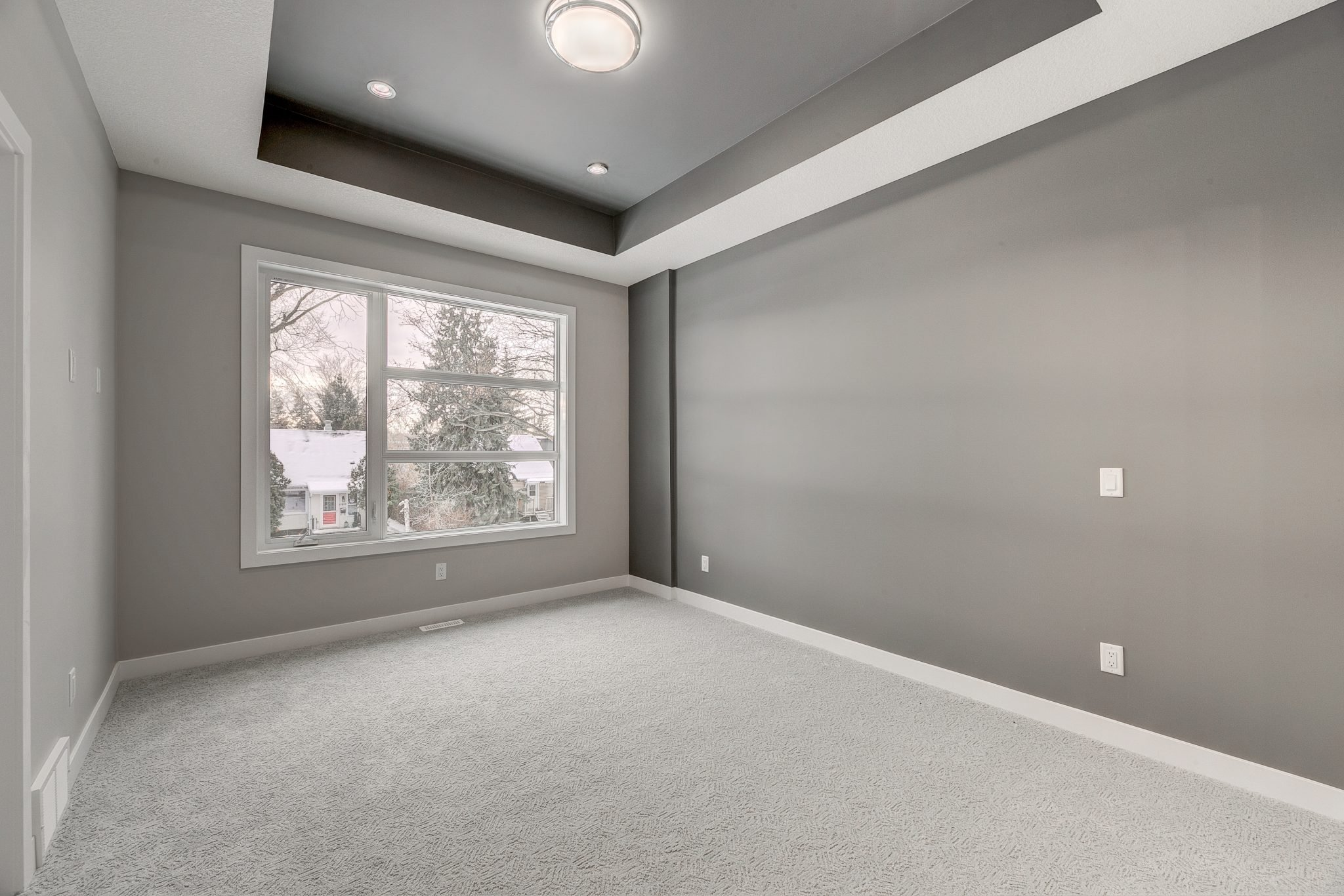 Virtual Staging Calgary Edmonton