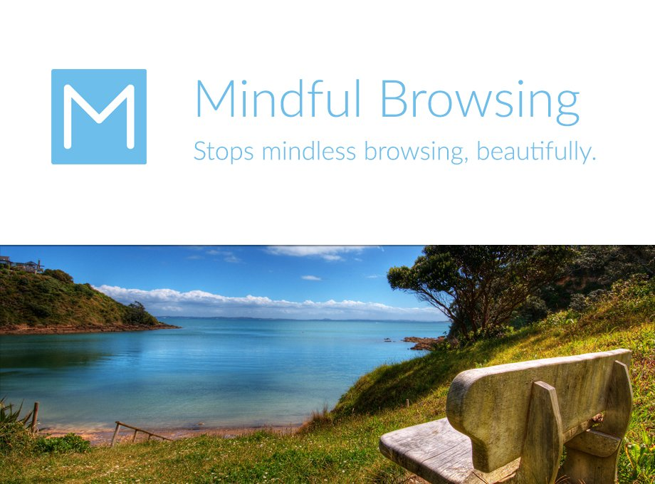 Mindful Browsing Productivity Tools for Realtors Sona Visual Real Estate Marketing Solutions
