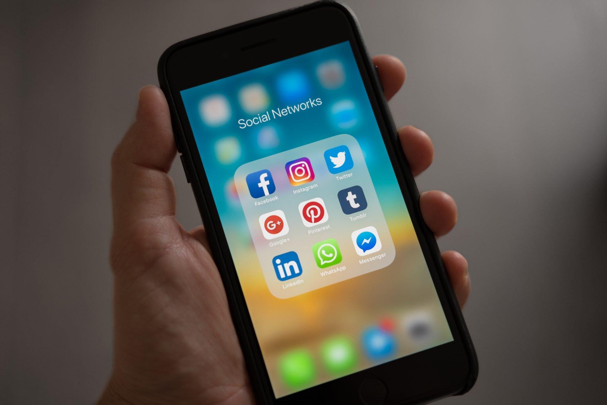31 Social Media Content Ideas for Realtors Calgary