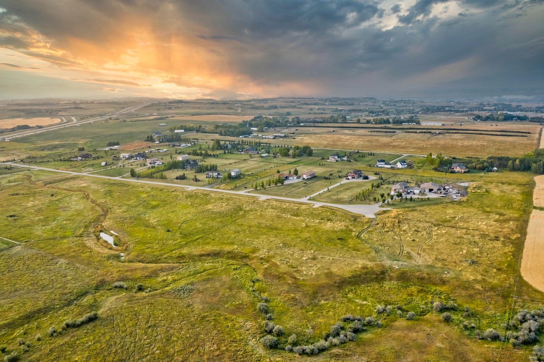 Aerial Drones Real Estate Marketing Trend 2021