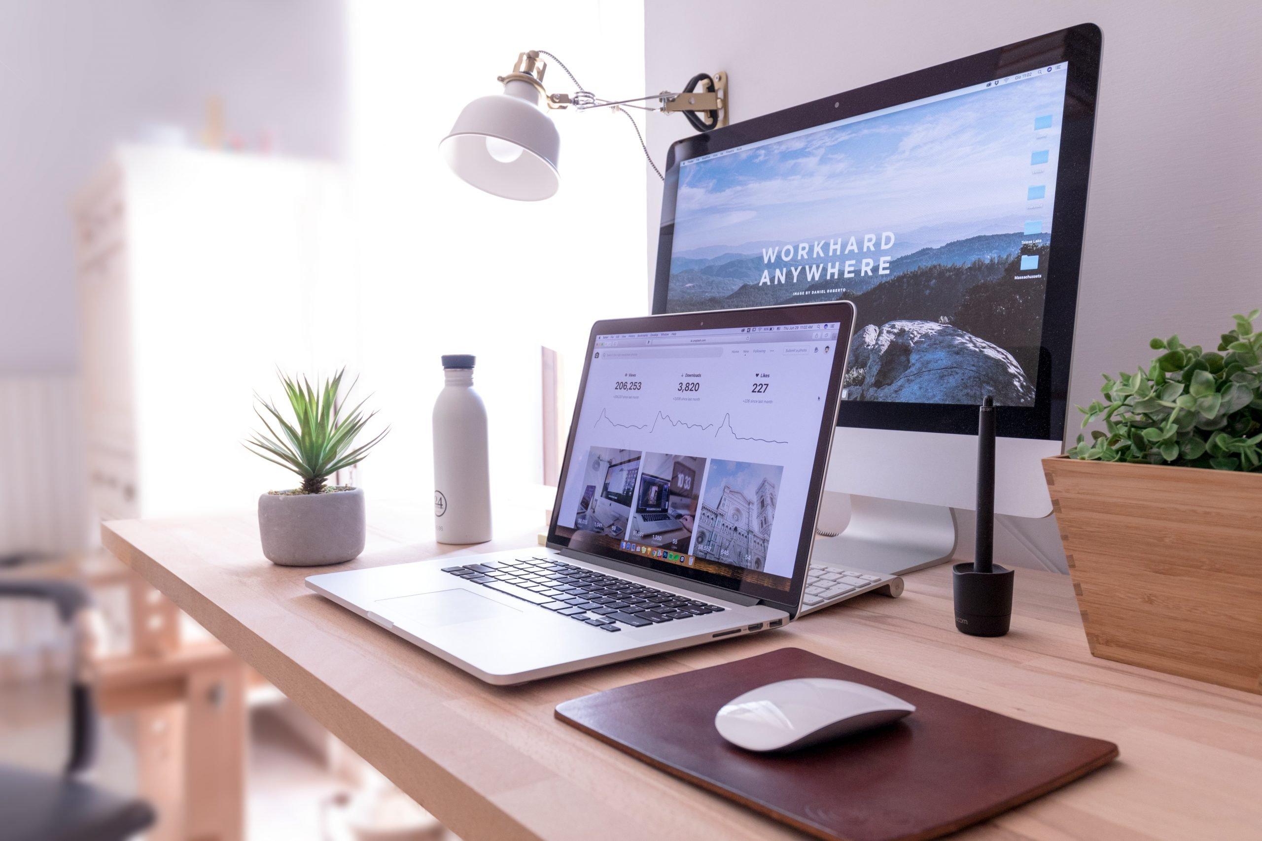 Real Estate Marketing Trends 2021