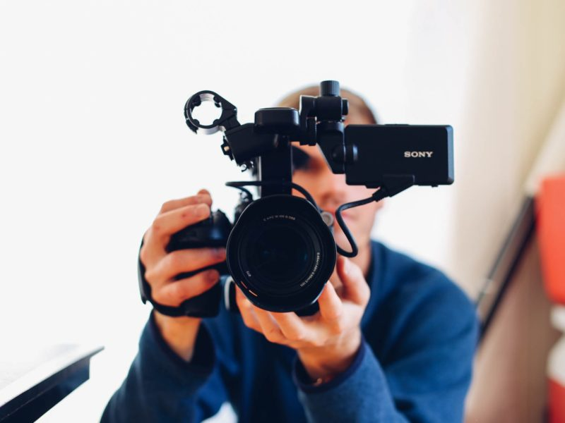 How to craft a competitive real estate video strategy in 2021
