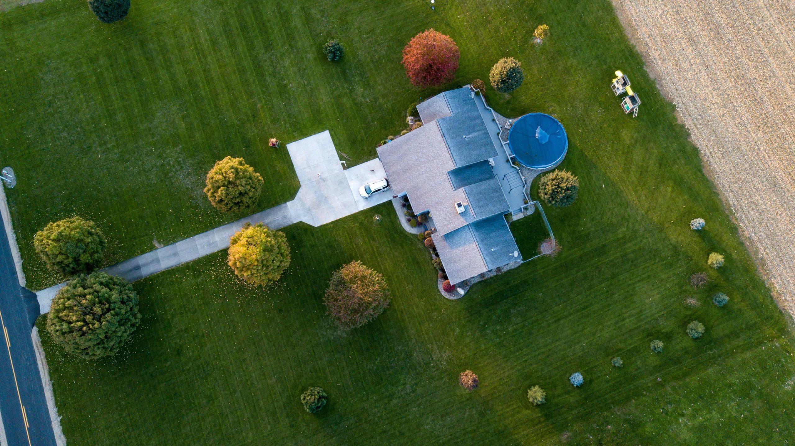 Complete Curb Appeal Checklist for Realtors Sona Visual Real Estate Marketing